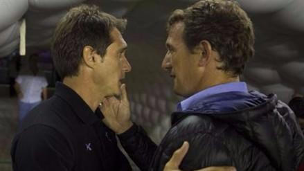 Boca Juniors: Guillermo Barros Schelotto es nuevo DT xeneize en lugar Rodolfo Arruabarrena