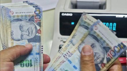 OIT: Alza de sueldo mínimo debe provenir de discusión técnica