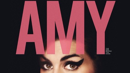 Premios Óscar: padre de Amy Winehouse critica documental ganador