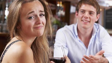 Friendzone: ¿cómo le hago entender que solo lo quiero como amigo?