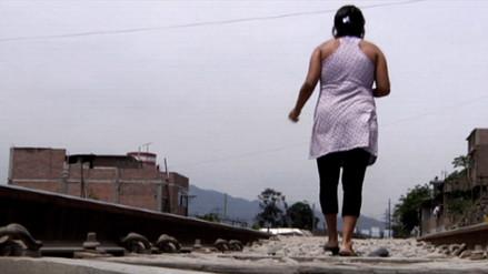 Así está el Perú 2016: La trata de personas en nuestro país