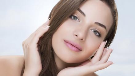 6 opciones para hidratar tu piel a través de la alimentación