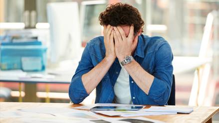 El estrés eleva la propagación del cáncer a través del sistema linfático