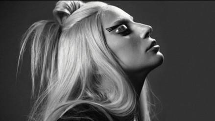 Lady Gaga: familiares se enteraron en los Oscar que fue violada