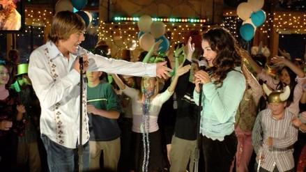 High School Musical 4: Disney prepara una nueva secuela