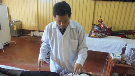 Huancayo: Red de Salud reporta tres nuevos casos de VIH/SIDA