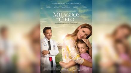 Eugenio Derbez anuncia película con Jennifer Garner