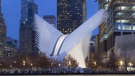 Nueva York estrena la estación de metro más cara del mundo
