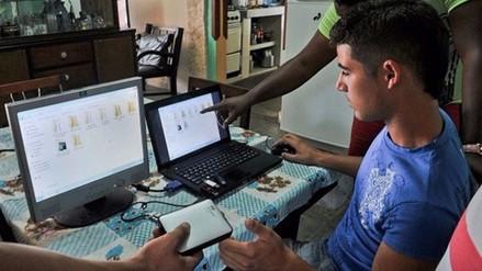 Así está el Perú: 7 de cada 10 instituciones financieras sufrieron cibercrimenes