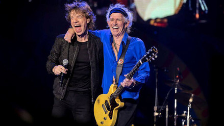 The Rolling Stones: lo que debes saber antes de ir al concierto