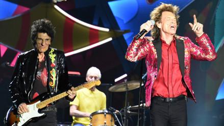 The Rolling Stones: ¿por qué tienen pedidos tan extravagantes?