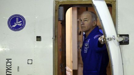 Rusia construirá nave para enviar turistas al espacio