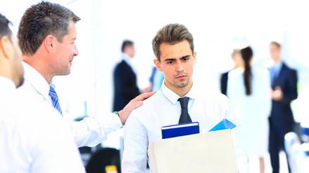 Despidos: ¿Cómo hacer que una desvinculación laboral sea respetuosa?