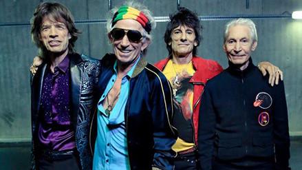 The Rolling Stones: 7 cosas que desmienten 'pacto con el diablo'