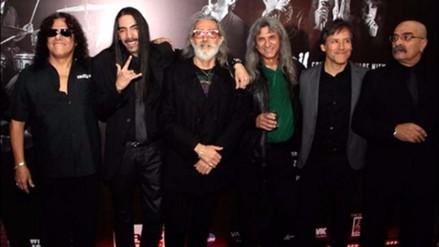 Rolling Stones: Andrés Dulude todavía no puede creer que será telonero de banda