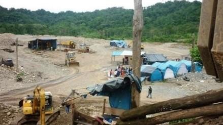 Lucanas: denuncian que actividad minera amenaza existencia de pueblo