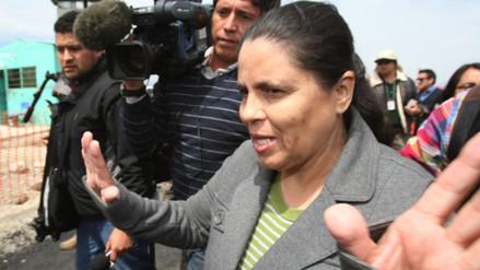 """Hermana de 'El Chapo': """"Hasta un animal irracional busca su libertad"""""""