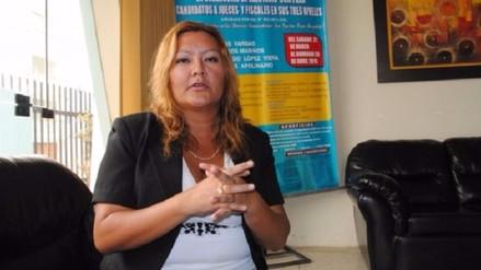 Takayama cree que Junta de Usuarios debe administrar sistema mayor de riego