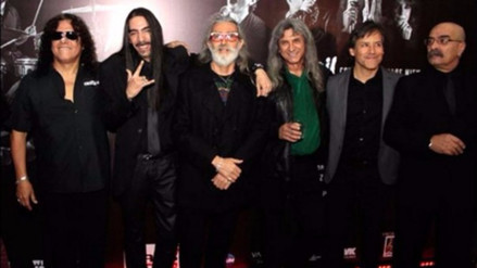 The Rolling Stones: Frágil arranca show en el Monumental