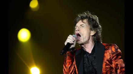 The Rolling Stones: fanáticos vivieron así el histórico concierto
