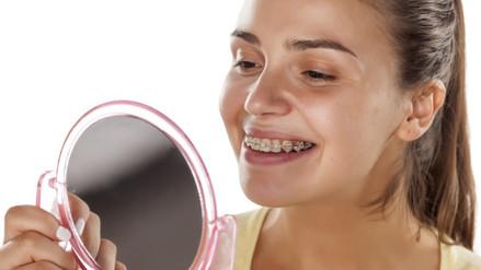 6 intervenciones por salud que mejoran tu estética