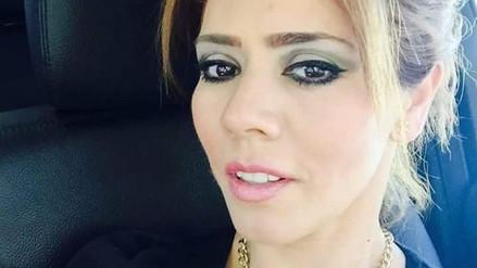 Aparece supuesta hija de 'El Chapo' Guzmán, pero él y su esposa la niegan