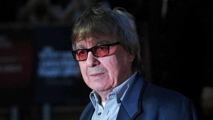 The Rolling Stones: exbajista sufre cáncer de próstata