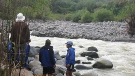 Melgar: pescador muere ahogado en el río Nuñoa