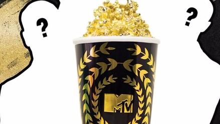 MTV Movie Awards: esta es la lista completa de nominados