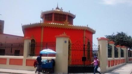 Trujillo: Corte decide si Club Libertad se queda con terreno municipal