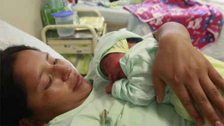 MTPE oficializó la ampliación del descanso y subsidio por maternidad
