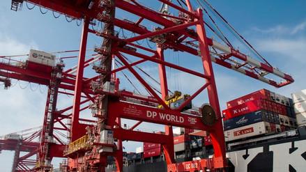 Exportaciones peruanas empiezan el 2016 con cifras en rojo