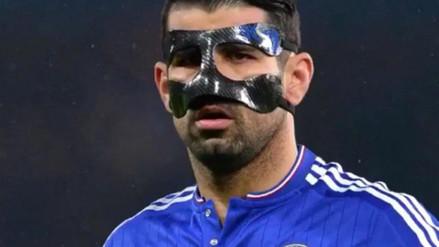 Chelsea vs. PSG: club francés llamó