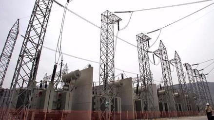 ¿Cómo reducir las tarifas eléctricas? Aquí las propuestas del Gobierno