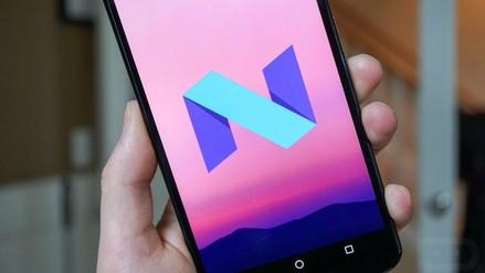 Android N: ¿Qué novedades trae y cuál es su verdadero nombre?