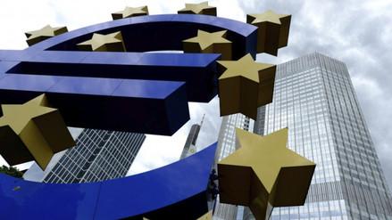 El BCE inyecta dinero gratis para impulsar economía de zona euro