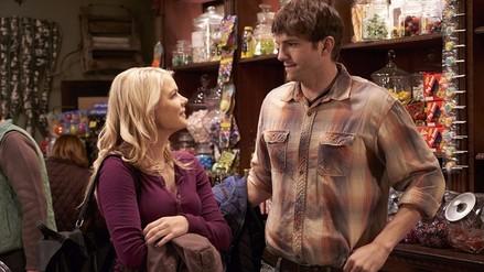 Netflix: Ashton Kutcher protagoniza nueva comedia