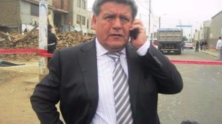 Trujillo: siguen reacciones ante salida de Acuña de contienda electoral