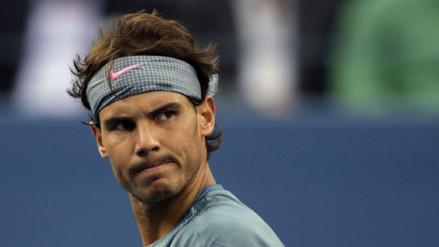 Rafael Nadal: exministra francesa de Deporte lo acusa de dopaje