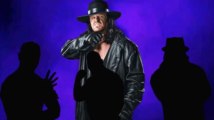 WWE: Undertaker no se retirará en WrestleMania 32 y ellos serán sus rivales