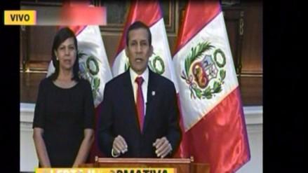 Visa Schengen: Peruanos podrán viajar a Europa desde el 15 de marzo