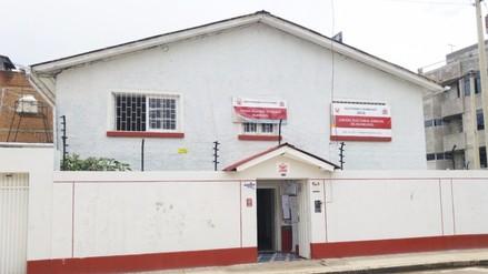 JEE desestimó tacha contra lista congresal de Todos Por el Perú