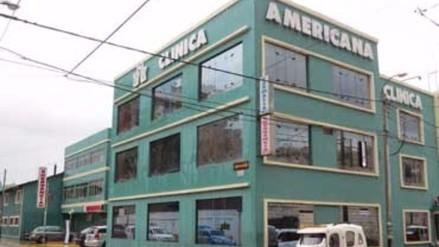 Juliaca: notifican a clínica por cerrar calles para construcción de local