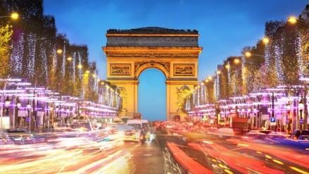 26 países de Europa que los peruanos podrán visitar sin la Visa Schengen