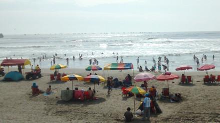 Pimentel espera recibir 5 mil turistas por Semana Santa