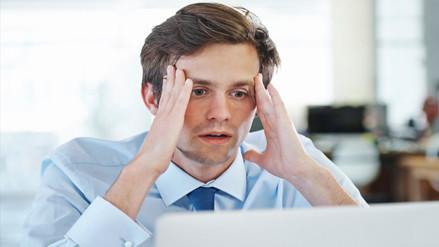 Poner el router en la cocina y otros errores que hacen que tu internet sea lento