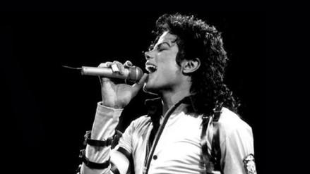 """Michael Jackson: Sony compra catálogo musical del """"Rey del Pop"""""""