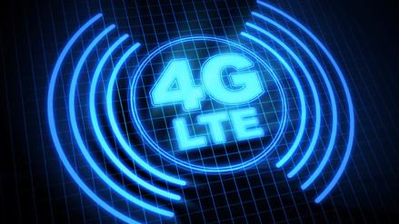 Redes 4G crecieron un 300% en Latinoamérica durante 2015