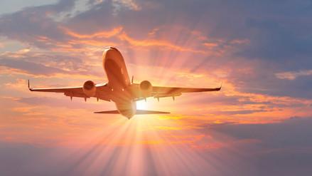 18 horas durará el vuelo más largo del mundo