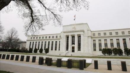 ¿Qué decisión tomará esta tarde la Fed de EE.UU. sobre su tasa clave?